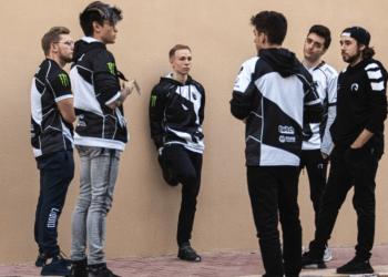 Прогноз Team Liquid — Chaos (19 мая 2020), ставки и коэффициенты