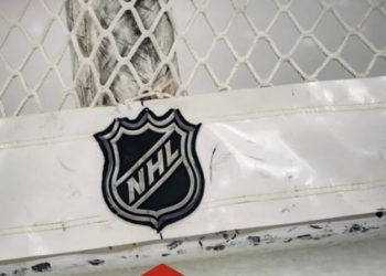 Продолжение сезона NHL 2019/20 согласовано