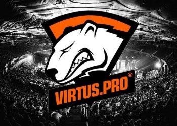 Прогноз Virtus.pro — B8 (3 мая 2020), ставки и коэффициенты