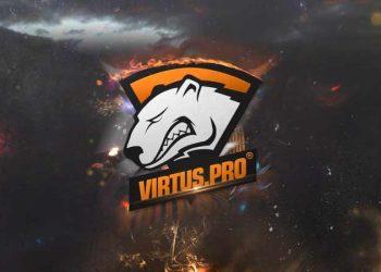 Прогноз Virtus.pro — Team Liquid (8 мая 2020), ставки и коэффициенты