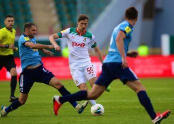 «Милан» вновь заинтересован в подписании Ал. Миранчука