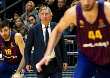Прогноз Барселона – Киролбет Баскония (21 июня 2020), ставки и коэффициенты