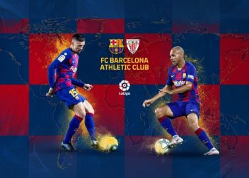 Прогноз Барселона-  Атлетик Бильбао (23 июня 2020), ставки и коэффициенты