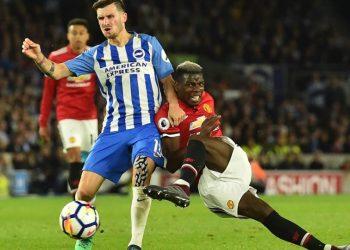 Прогноз Брайтон — Манчестер Юнайтед (30 июня 2020), ставки и коэффициенты