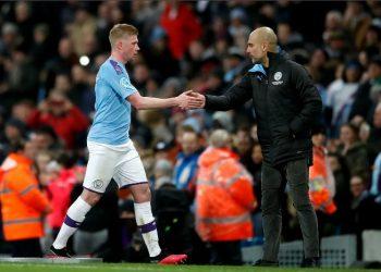 Прогноз Манчестер Сити – Норвич (26 июля 2020), ставки и коэффициенты