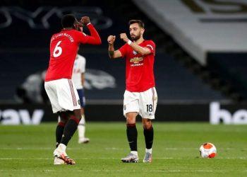 Прогноз Манчестер Юнайтед — Шеффилд Юнайтед (24 июня 2020), ставки и коэффициенты