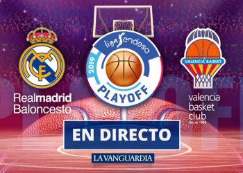 Прогноз Валенсия – Реал Мадрид (22 июня 2020), ставки и коэффициенты