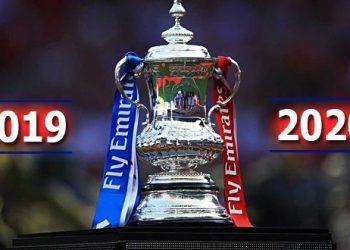 Прогноз Арсенал — Челси (1 августа 2020), ставки и коэффициенты