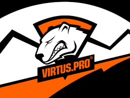 Прогноз Virtus.pro — HellRaisers (3 июля 2020), ставки и коэффициенты