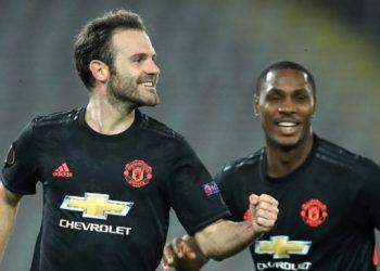 Прогноз Манчестер Юнайтед — ЛАСК (5 августа 2020), ставки и коэффициенты