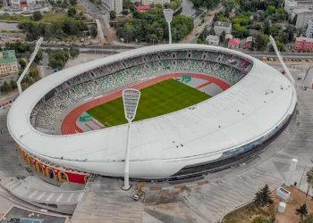 Прогноз Динамо Минск – Пяст (27 августа 2020), ставки и коэффициенты