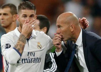 Прогноз Реал Мадрид – Вальядолид (30 сентября 2020), ставки и коэффициенты