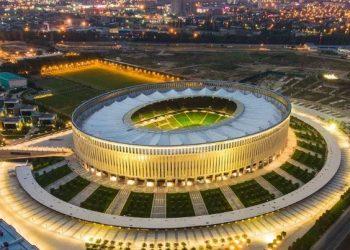 Прогноз Краснодар – Химки (18 сентября 2020), ставки и коэффициенты