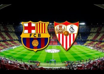 Прогноз Барселона — Севилья (4 октября 2020), ставки и коэффициенты