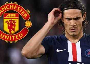 Прогноз Ньюкасл Юнайтед – Манчестер Юнайтед (17 октября 2020), ставки и коэффициенты