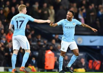 Прогноз Шеффилд Юнайтед – Манчестер Сити (31 октября 2020), ставки и коэффициенты