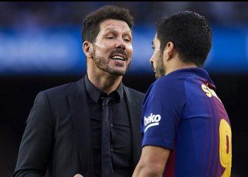 Прогноз Атлетико Мадрид – Бетис (24 октября 2020), ставки и коэффициенты
