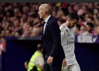 Прогноз Боруссия М – Реал Мадрид (27 октября 2020), ставки и коэффициенты