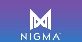 Прогноз Nigma — Winstrike (17 октября 2020), ставки и коэффициенты