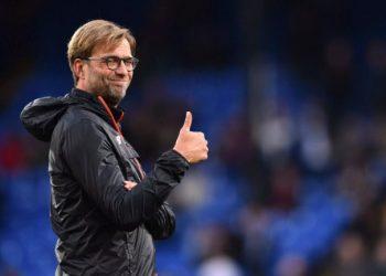 Прогноз Ливерпуль – Шеффилд Юнайтед (24 октября 2020), ставки и коэффициенты