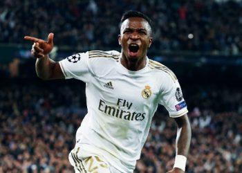 Прогноз Леванте — Реал Мадрид (4 октября 2020), ставки и коэффициенты
