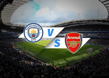 Прогноз Манчестер Сити — Арсенал (17 октября 2020), ставки и коэффициенты