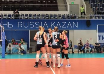 Прогноз Протон – Динамо Казань (7 октября 2020), ставки и коэффициенты