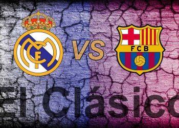 Прогноз Барселона — Реал (24 октября 2020), ставки и коэффициенты