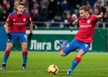 Прогноз ЦСКА – Динамо Загреб (29 октября 2020), ставки и коэффициенты