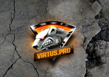 Прогноз Virtus.Pro — Just Error (19 ноября 2020), ставки и коэффициенты