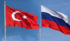 Прогноз Турция — Россия (15 ноября 2020), ставки и коэффициенты