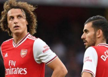 Прогноз Лидс Юнайтед — Арсенал (22 ноября 2020), ставки и коэффициенты
