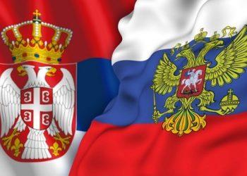 Прогноз Сербия — Россия (18 ноября 2020), ставки и коэффициенты