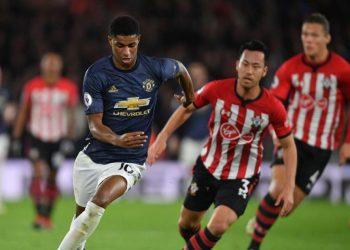 Прогноз Саутгемптон — Манчестер Юнайтед (29 ноября 2020), ставки и коэффициенты