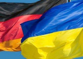 Прогноз Германия — Украина (14 ноября 2020), ставки и коэффициенты