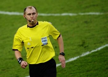 Сергей Иванов оказался в центре скандала с алкоголем