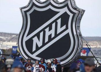 Утвержден новый формат НХЛ, добавлен один дивизион