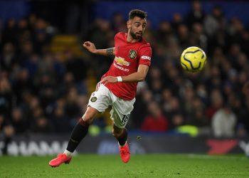 Прогноз Фулхэм — Манчестер Юнайтед (20 января 2021), ставки и коэффициенты