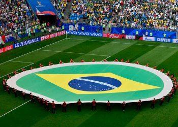 В следующем сезоне бразильские клубы смогут увольнять тренера всего один раз