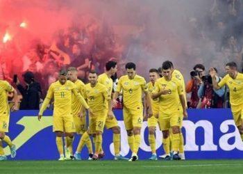 Прогноз на матч Украина — Казахстан, 31 марта 2021