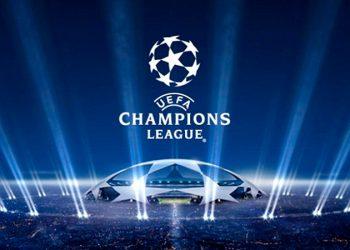Прогноз на матч Боруссия Дортмунд — Манчестер Сити, 14 апреля 2021