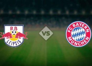 Прогноз на матч Лейпциг — Бавария, 3 апреля 2021