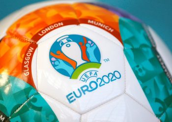 Расписание чемпионата Европы по футболу 2021 года: группы, плей-офф, результаты и время проведения