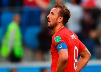 Прогноз на матч Англия — Украина (03 июля 2021)