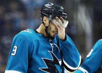 НХЛ пообещала до сентябрьских сборов расследовать дело хоккеиста, который якобы делал ставки на свои матчи