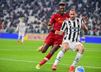 Прогноз на матч Рома — Наполи (24 октября 2021)